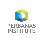 Perbanas Institute Logo