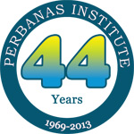 Logo Dies 44
