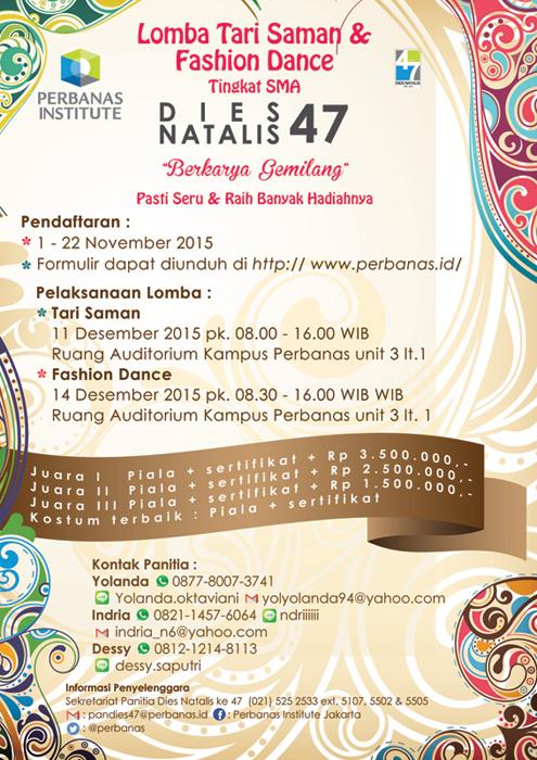 diesnatalis47