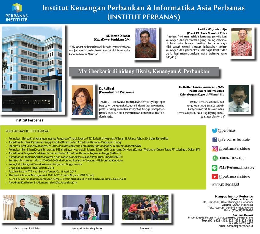 Info PMB 2017