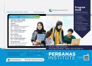 Perbanas Institute