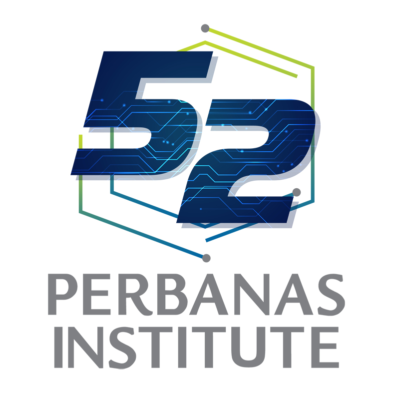 Perbanas Institute